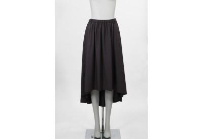 企画サンプル(服)9Sloane グレー 40サイズ