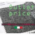 イタリアンウールを アウトレット価格でイタリアより直輸入します。