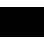 PDFダウンロード型紙  カットソー ドロップショルダーボートネック(yum)