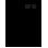 PDFダウンロード型紙  リゾート涼風パンツ かぎ針編みポケット付き(yum)
