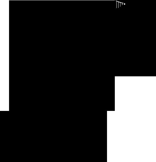 線画C61001