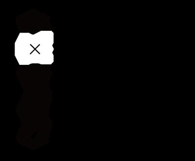 編み記号C61001