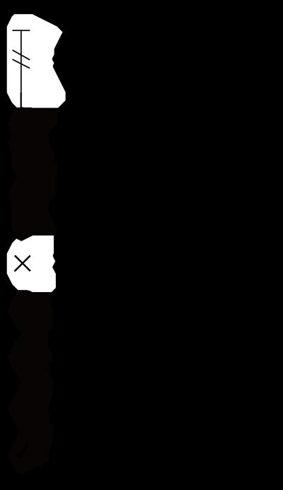 K61004amizu