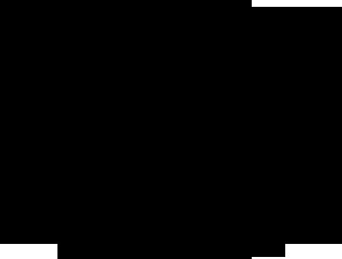 線画K61002